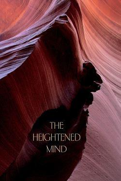 The Heightened Mind by Ajaan Lee
