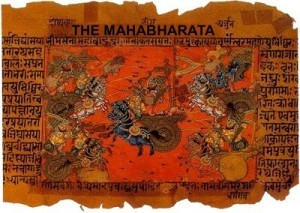 Mahabharata download the PDF Ebook